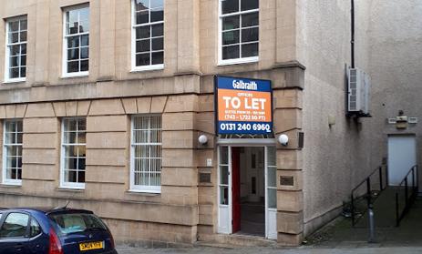 Edinburgh £30 CSCS Test Centre | £19 50 CITB Test Edinburgh