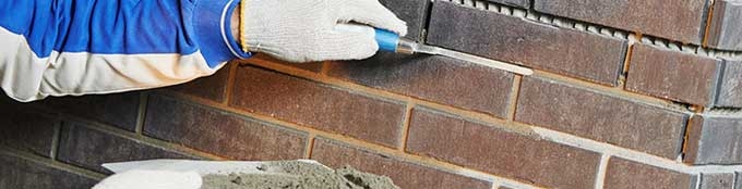 Bricklayer Salary in the UK